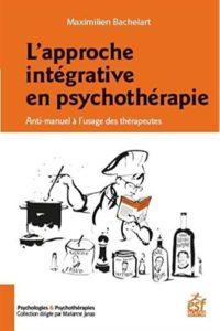 Centre de thérapies intégratives
