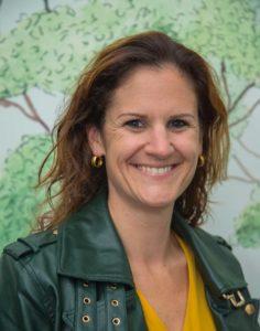 Alexandra Lecart